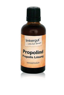 2021-Propolind-Propolis-L-Kopie-2