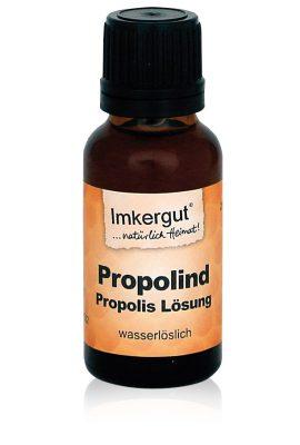 2051-Propolind-Propolis-L-Kopie