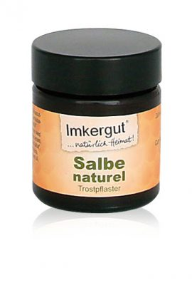 4032-Salbe-naturel-30ml-Kopie