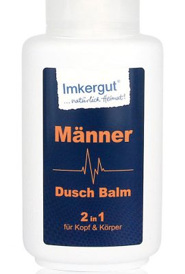 4094-M-nner-Dusch-Balm-20
