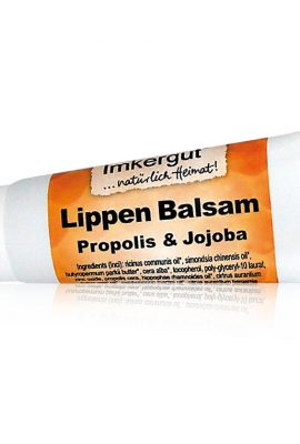 8399-Lippen-Balsam-10ml_q-Kopie